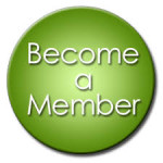WAH Become a Member Image button