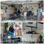 WAH Gym PicMonkey Collage