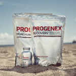 the_classic_program-progenex